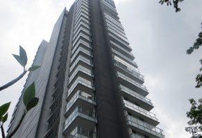 3-Paterson-suites